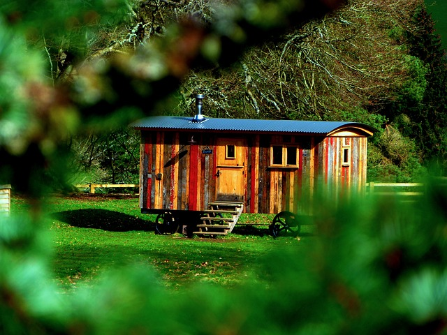 tiny house for sale, tiny house builders, tiny house plans, tiny home, Plandeluxe